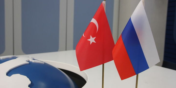 Olası Rusya-Türkiye Gerginliği