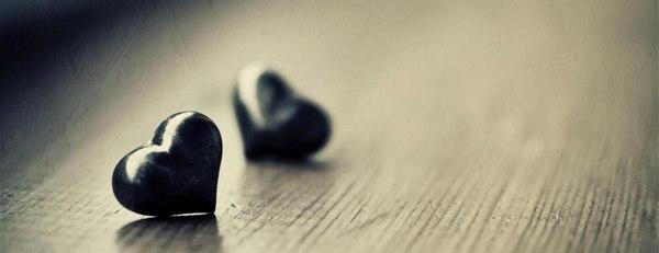 Sevgililiği Abartanlar, Bireyselliği Reddedenler Üzerine