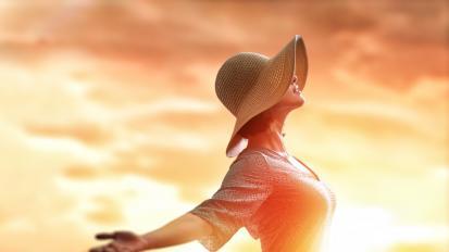 Kadının Özgürleşmesi Erkeği de Özgürleştirir