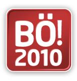 bö!2010 sonuçlandı
