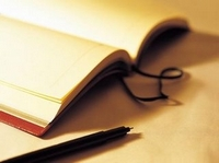 Yazmayı Denemeye Ne Dersin?