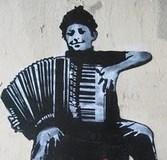 Sokaktan Geçen Sanat