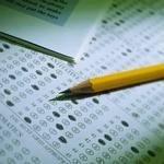 Ülkemin Sınav Sistemi