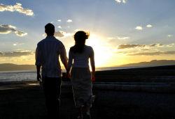 Siz Hiç Ruh Eşinizi Gördünüz mü?