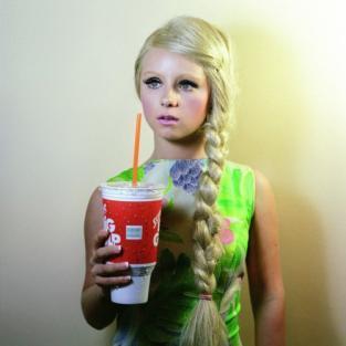 2012'de Moda Bize Ne Gibi Yenilikler Sunacak?