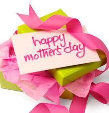 Dünden Bugüne Anneler Günü...