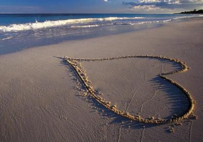 Sevginin 3 Türü
