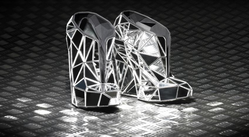 3D ve Dijital Teknoloji'nin Hayatımızdaki Yeri