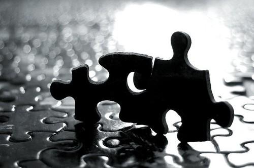 Nefis ve Aklın İnanılmaz Birlikteliği, Zıtlıkların Ahengi