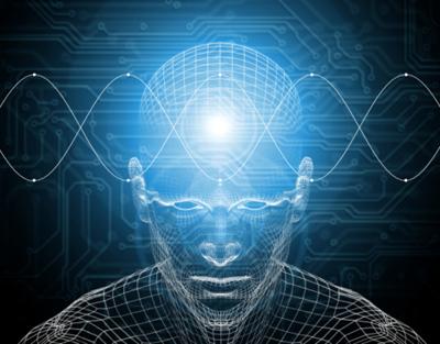 Bilim İnsanları Tarafından Yapılan Bir Araştırmaya Göre…