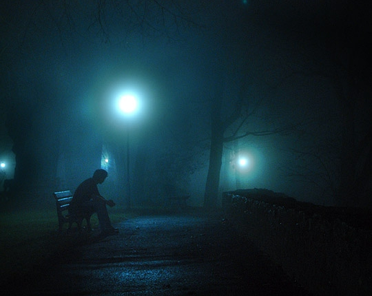 İyi Geceler, Tatlı Rüyalar