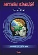 Beyin, Oksijen ve Bellek İlişkisi