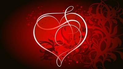 """Sayın Ersoy """"Sayın Aşk""""ı Anlattı"""