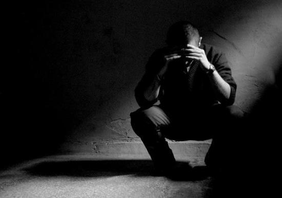 Yalnızlığın Suçlusu Yalnız Kalandır