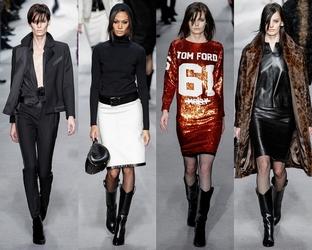 2014 Londra Moda Haftası