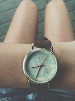 Zaman Zaman