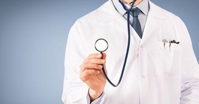 Falcı Doktor