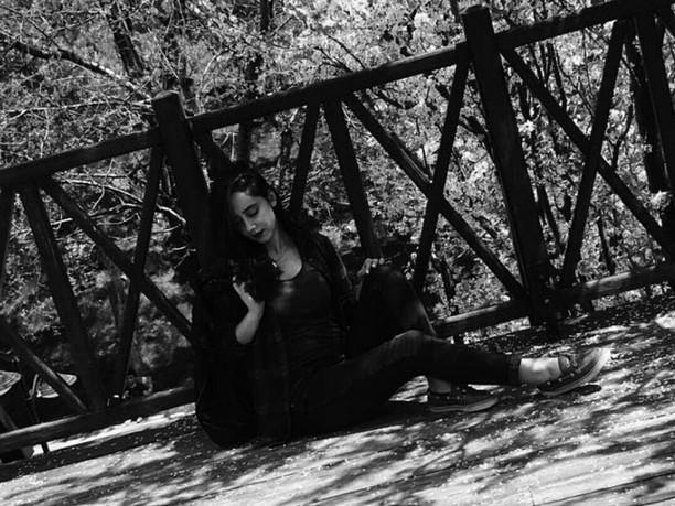 Yalnızlığa Düzgüler