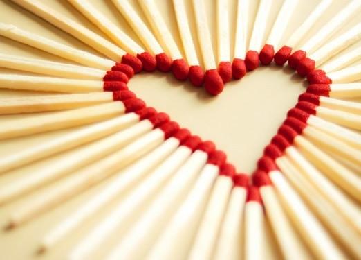 Aşk Aşkın Sonudur