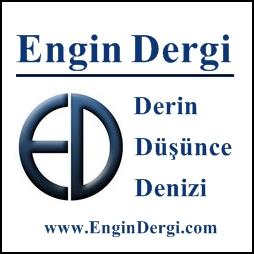 EnginDergi-s47
