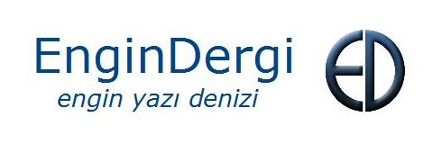 EnginDergi-s27