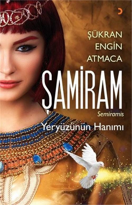 Şamiram